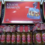 Kölsche Momente in Pieper's Getränkemarkt